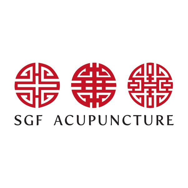 SGF ACUPUNCTURE