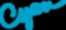cyandesign-logo2020.png