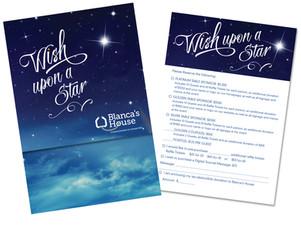 Wish Upon a Star Gala
