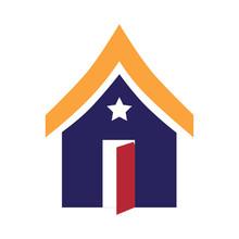 Veteran's House