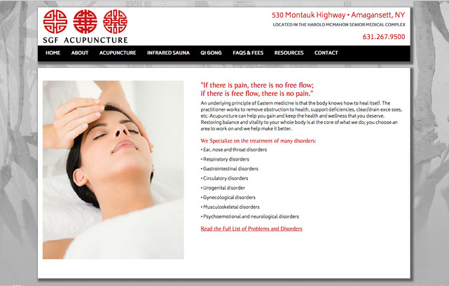 sgfacupuncture.jpg