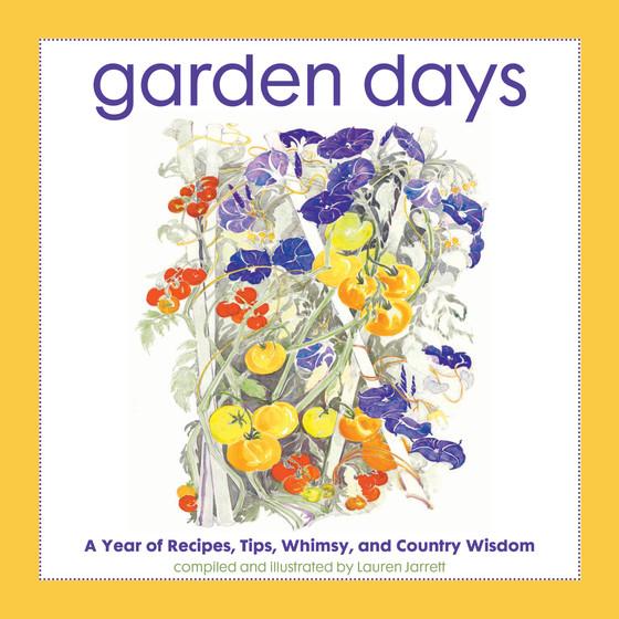 GardenDays.jpg