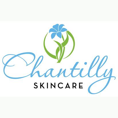 Chantilly Skincare