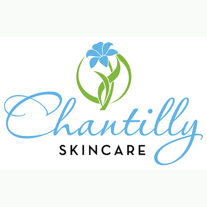 Chantilly Skincare