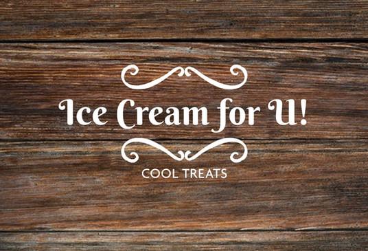 Ice Cream for U!_PICK.jpg