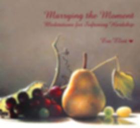 MarryingTheMoment-4PAN1T.E1.jpg