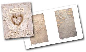 Charles Waller Art Show