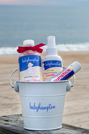 Babyhampton products