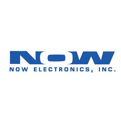 Now Electronics