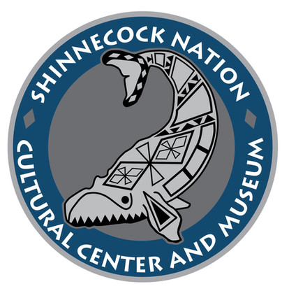 Shinnecock Nation Cultural Center and Museum