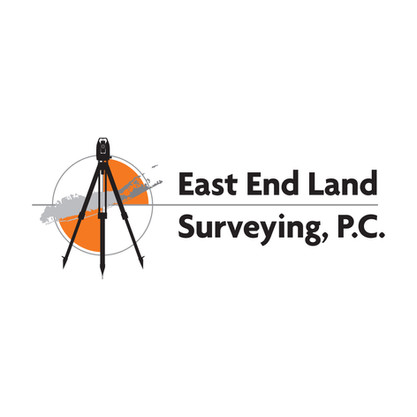 East End Land Surveying