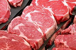 wix meat 3.jpg