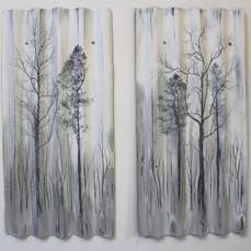 Forest Edge I & II