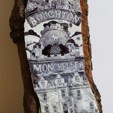 Boughton Monchelsea