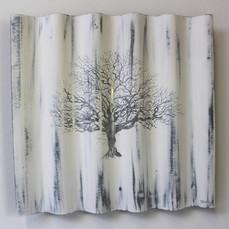 Hoppers Hut Oak