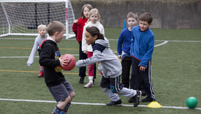 Active Partnerships to support schools to open their facilities