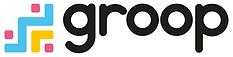 Groop.png