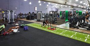 Gym and Health Club Operators Left Disappointed