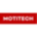 Motitech Logo .png