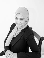 Dr Ferhat Uddin (MRCGP, DFRSH), Liberty Health Clinics