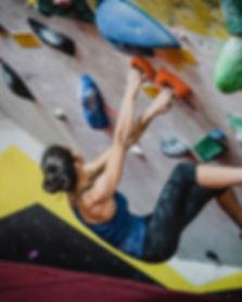 Women_Climbing.jpg