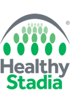 healthy_stadia_logo_4col_reg_trans_lg.png