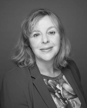 Elaine McNish