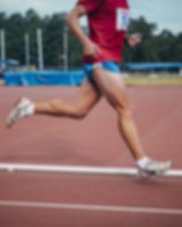 Running track .jpeg