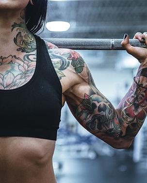 Tattoo_Woman_Lifting.jpg