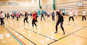 Councils told to support leisure operators which are 'falling between the cracks'