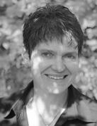 Ruth Bradbrook