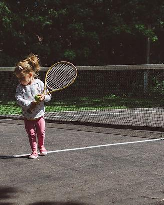 Baby_Tennis.jpg
