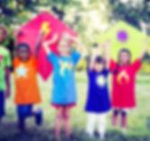 Kids_Kite.jpg