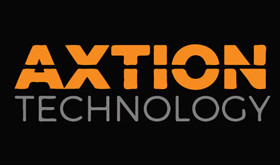Partner Profile: Axtion Tech