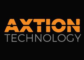 Partner Profile: Axtion Tech