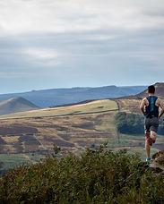 Man_Running_Hills.jpg