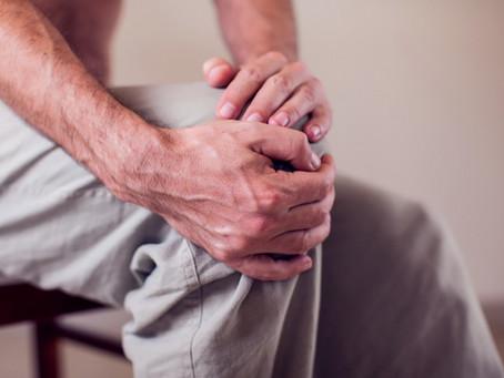 How activity helps musculoskeletal health