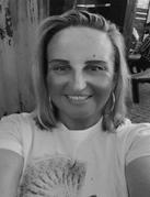 Gemma Price,  Llanrumney Phoenix Boxing Club