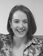 Charlotte Jeffreys, Prince's Trust