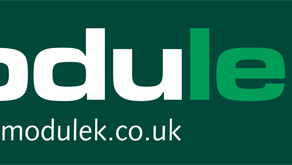 Partner Profile: Modulek make the Premier League.