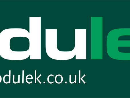 Partner Profile: Modulek make the Premier League.