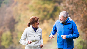 Ageing Consultation to improve sector offer for over-55s