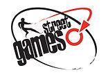 StreetGames_New.jpg