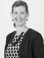 Rebecca Kennelly, Royal Voluntary Service
