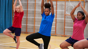 Leisure centres and gyms get boost ahead of reopening