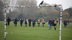 The FA National Football Facilities Strategy