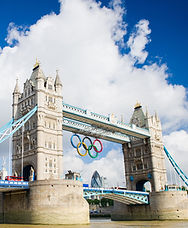 London_Olympics_London_Bridge_edited.jpg