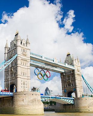 London_Olympics_London_Bridge_edited.jpg