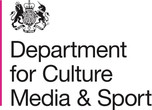 DCMS Logo.jpg