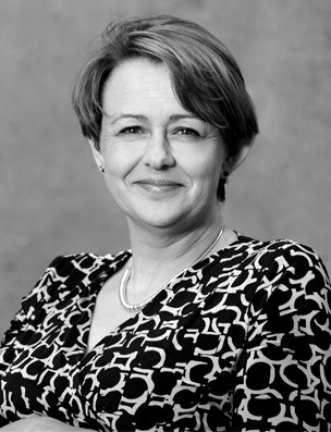 Baroness Tanni Grey-Thompson, ukactive Chair, Crossbench Peer in the House of Lords.